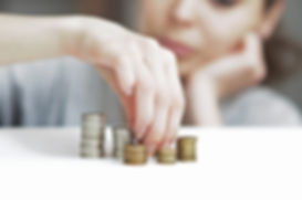Personal Finances and budgets