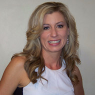 Mary Rankin CPA- Owner