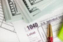 Income tax services in Oak Lawn