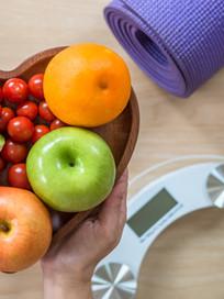 Practical diet planning