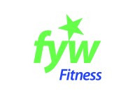 Fit Your World, LLC