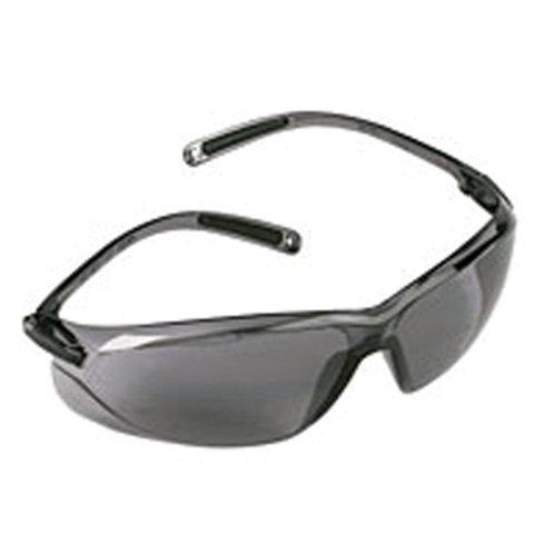 Koruyucu Gözlük A700