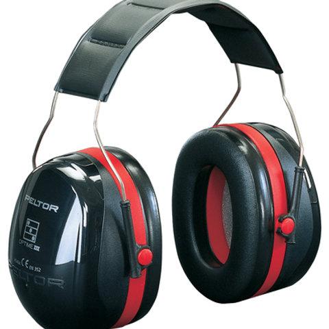 Kulaklık H540A