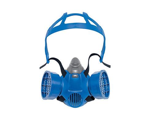Yarım Yüz Maske 3300 DRAEGER