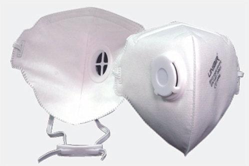 Toz Maskesi SH3100 V