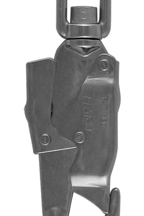 OZY-16F Snap Hook