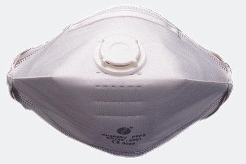 Toz Maskesi SH2920 V