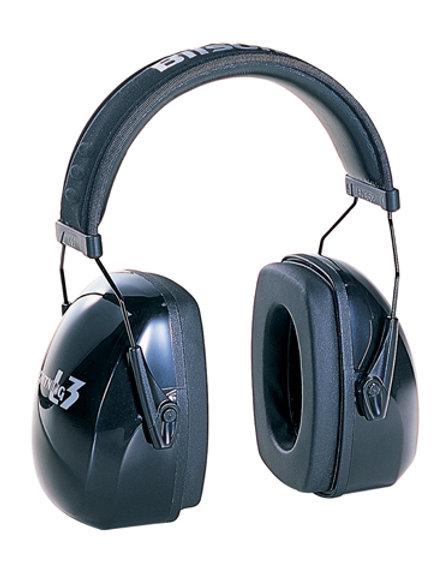 Kulaklık L3