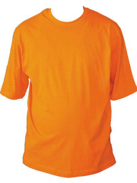 T-Shirt D65