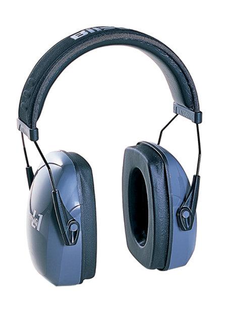 Kulaklık L1