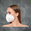 Thumbnail: N95 Maske