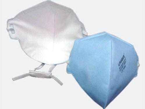 Toz Maskesi SH3200
