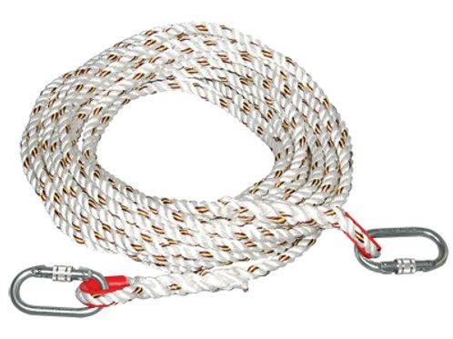 CN16 Ropes