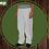 Thumbnail: Koruyucu Pantolon