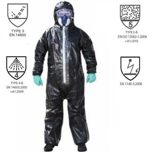 Kimyasal tulum 100pe05