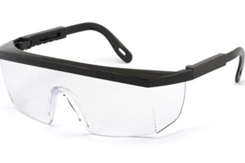 Koruyucu Gözlük 1071 ŞF