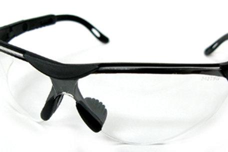 Koruyucu Gözlük 1302