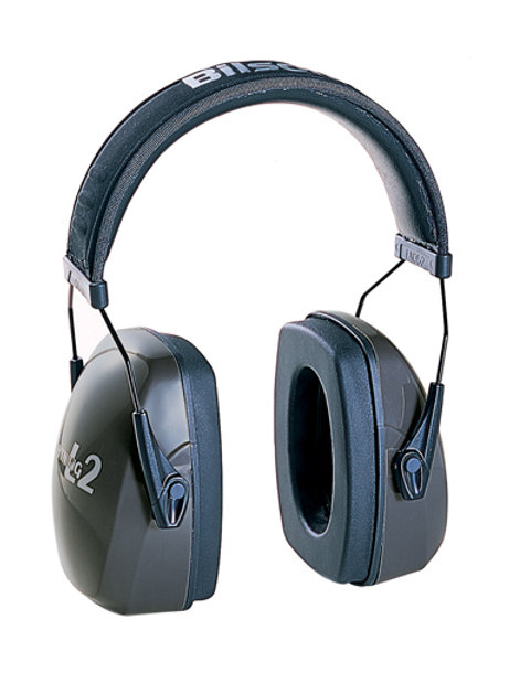 Kulaklık L2