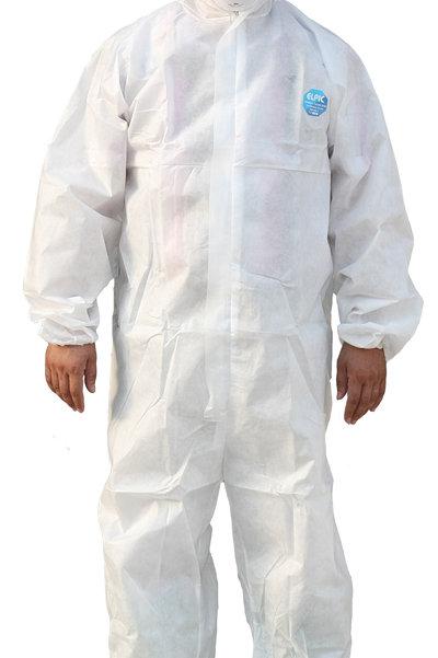 Kimyasal Tulum Guardy 9766