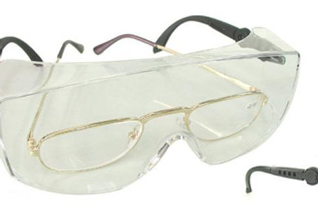 Koruyucu Gözlük 3904