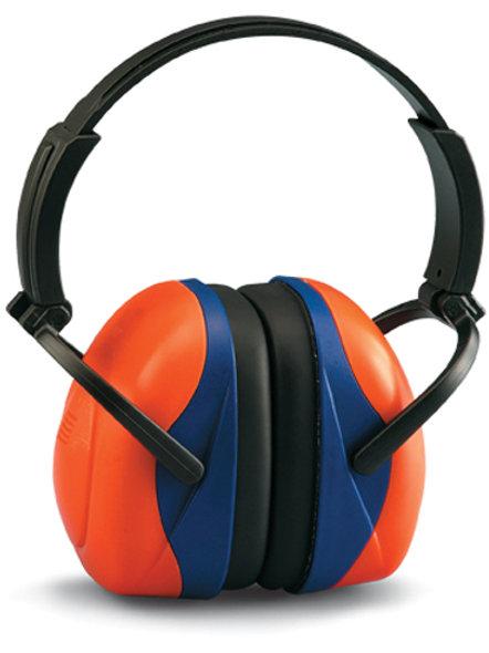 Kulaklık PC-05FEM