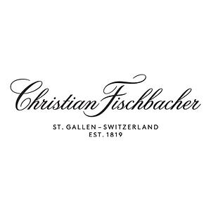 Christian Fischbacher