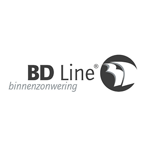 BD Line
