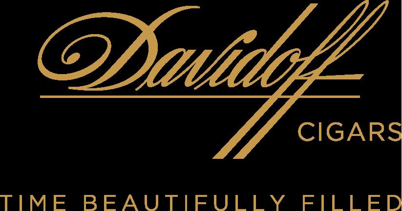 davidoff_cigars_logo.png