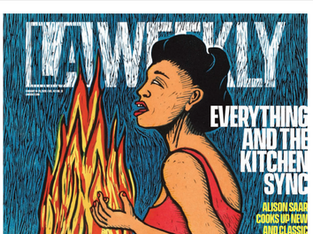 LA Weekly Magazine - Feb 13 Page 4