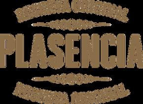 logo_reserva_original.png