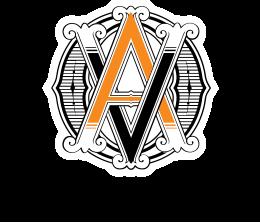 avo-2x_1_2.png
