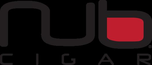 nub-2x_1_2.png