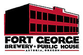 Fort George Beer Gearhart Seaside Oregon Golf Courses on the Oregon Coast