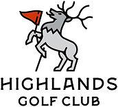 Highlands_COLOR_B.jpg