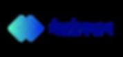 체인플루언서 로고.png