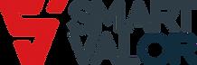 smartvalor_logo.png
