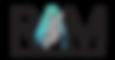 Logo- no background.png