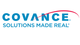 Covance Logo_610x343.png