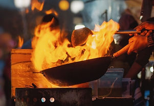 wok%2520pan%2520with%2520flames_edited_e