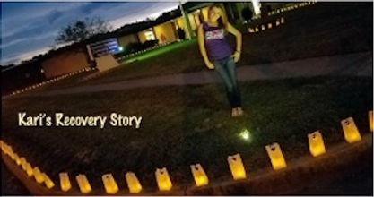 Kari's Recovery Story post.jpg