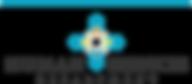 logo BHSD.png
