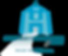 fpc-web-logo-350_no_matte.png