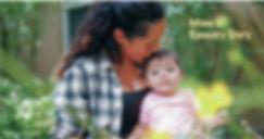 Mona's Recovery Story post.jpg