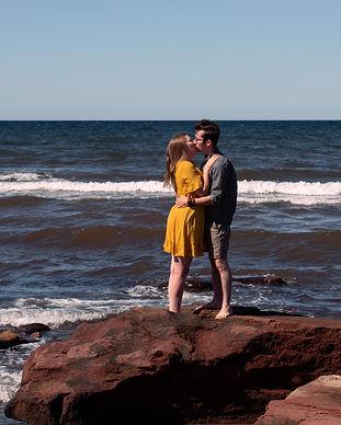 Vanessa+Aaron_PEI_2020-7.jpg