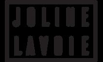 Logo_Joline.png