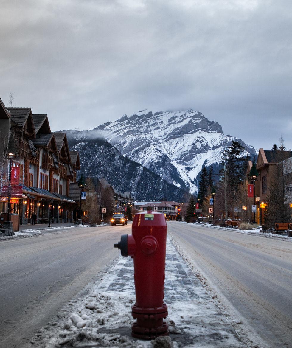 Banff_Nov_15-21.jpg