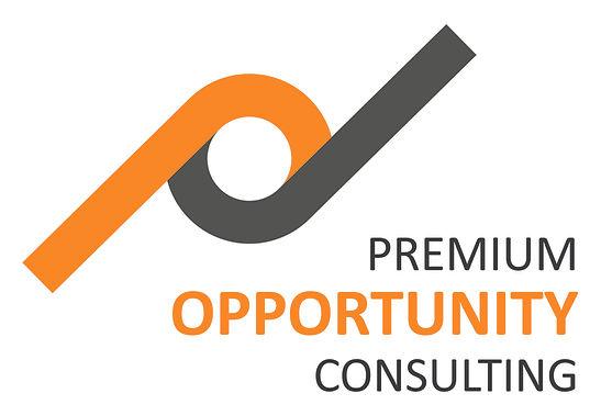 Premium_Opportunity_Consulting_Logo_RGB_