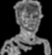 ensembleheadz Fab_edited.png