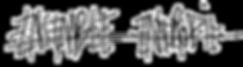 Ensemble Entropie Logo.png