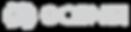 logo_egene_semtexto.png